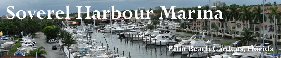 Marco Island Florida Internet Providers